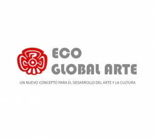ECO GLOBAL ARTE - VIEJO PALACIOS -SPAIN